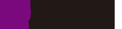 Logo AlioCare