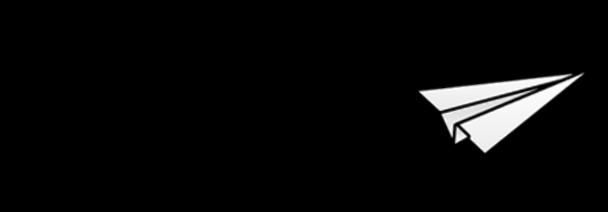 separator-right