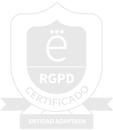 Certificado-LODP
